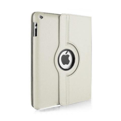 iPad 1t/m4