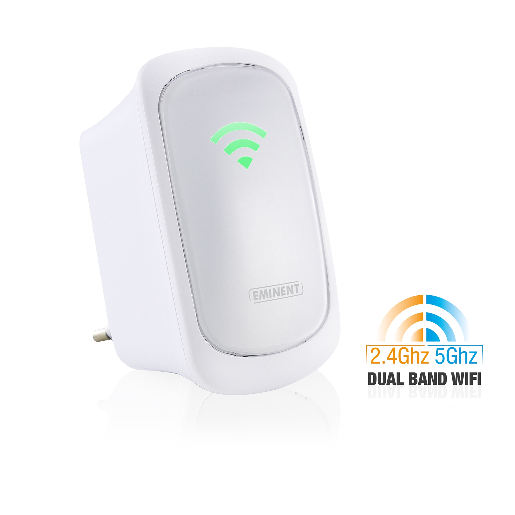 Access points / repeater